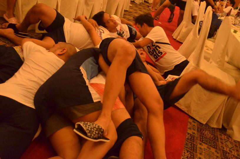 xmas-slumber-party (9)